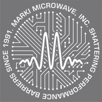The Marki Microwave Podcast