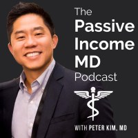 The Passive Income MD Podcast