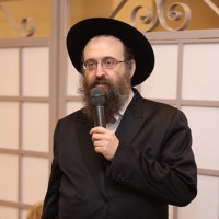 Timely Messages from Rabbi Braun