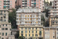 2016_Genoa_2016-04-06 10.50.13