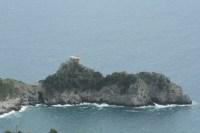 2016_Naples_2016-04-09 12.44.28-1