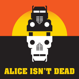 alice_isnt_dead