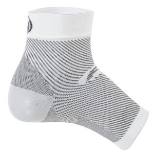 OS1st FS6 Performance Foot Sleeve – Plantar Fasciitis / Achilles Tendonitis