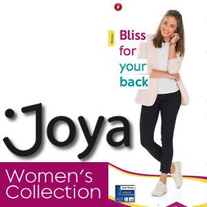 Joya womens