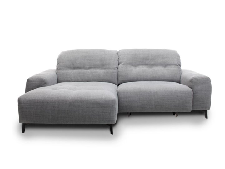 ewald schillig sofa kaufen. Black Bedroom Furniture Sets. Home Design Ideas
