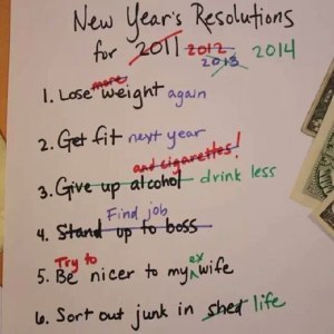 funny-new-year-resolutions-rewritten