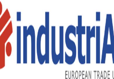 """Индустриални федерации КТ """"Подкрепа"""" – предложение"""