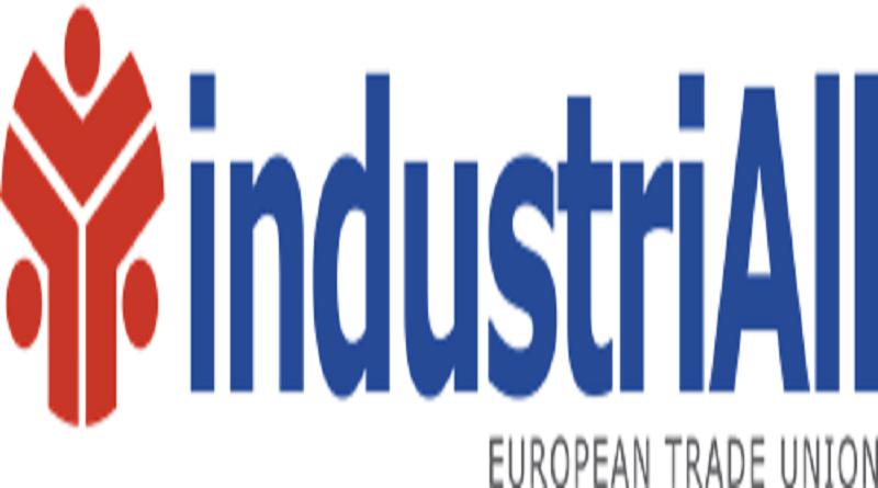 индустриални федерации на КТ Подкрепа