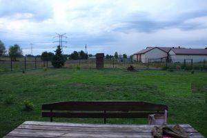 ogród Ewy i Mariusza zdj2