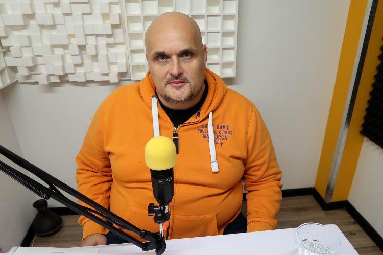Ivan Krechňák