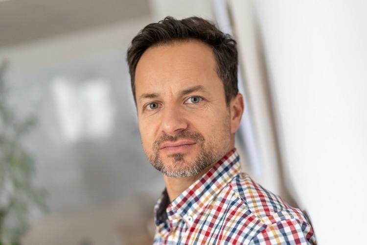 Peter Kuliš Maxman Consultants