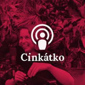 Cinkátko podcast