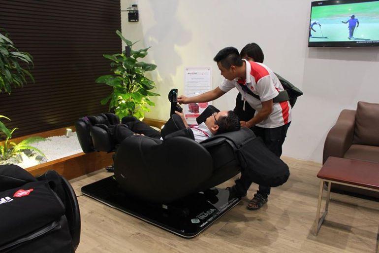 ngoi-ghe-massage-1