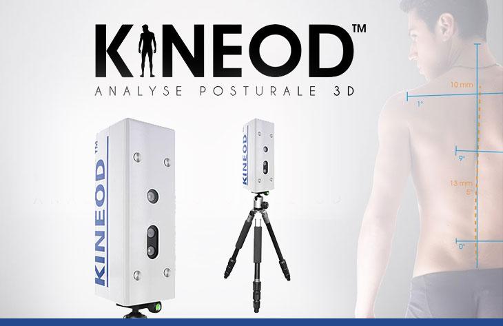 Read more about the article 11/08/2020 – MMM : Utilisation du KINEOD et interprétation