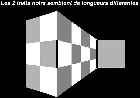 illusions_optique_17