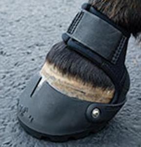 Easy Boot Glove1