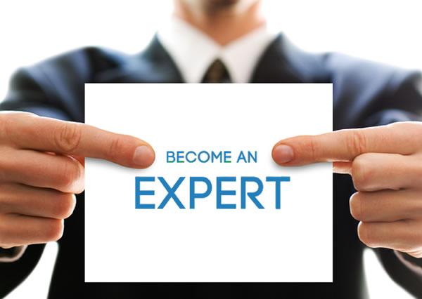 expert-volodalen