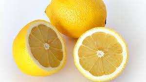 """Résultat de recherche d'images pour """"citron coupe"""""""