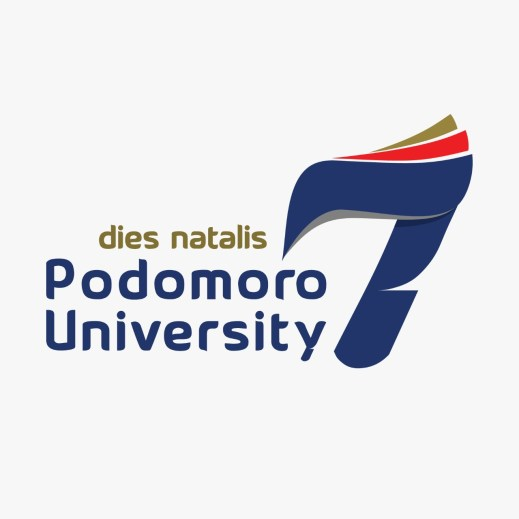 "Dies Natalis 7 Podomoro University ""Embracing Opportunities"""