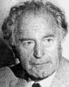 Ivo-Matonickin
