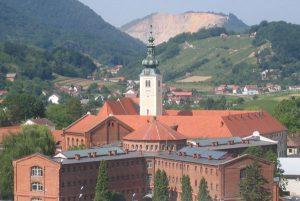 KZLepoglava