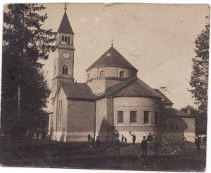 cirkva