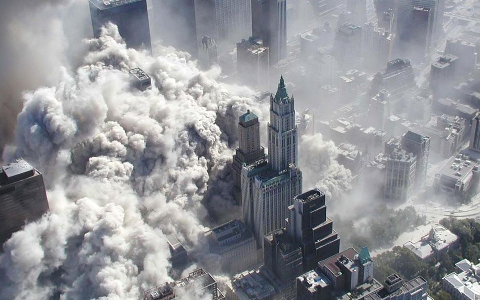 Image result for 11           сентября 2001