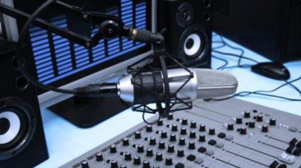 С сегодняшнего дня украинских песен на радио станет больше ...