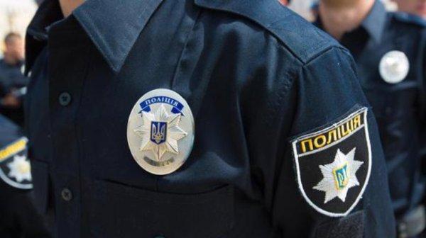 В Украине появится Полицейская академия | podrobnosti.ua