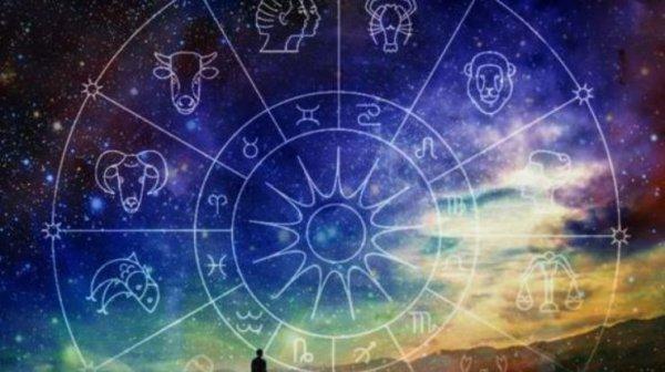 Гороскоп на 12 ноября для всех знаков зодиака | podrobnosti.ua