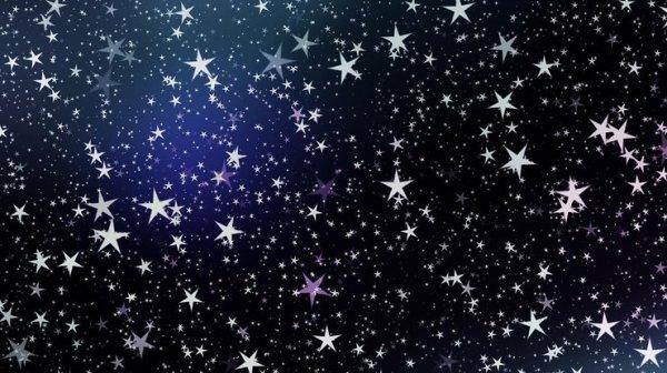 Гороскоп на 21 декабря для всех знаков зодиака ...