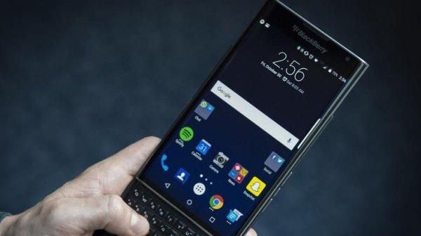ТОП-10 способов выжать максимум из смартфона | podrobnosti.ua
