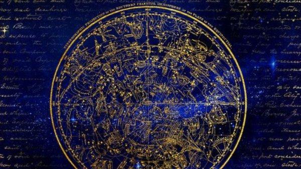 Гороскоп на 25 сентября для всех знаков зодиака ...