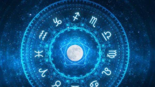 Гороскоп на апрель 2019 года для всех знаков зодиака ...
