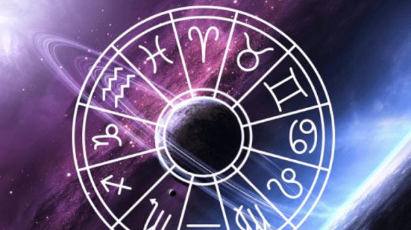 Гороскоп на август 2019 для всех знаков зодиака ...