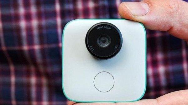В Тернополе в общежитии обнаружили скрытую камеру в ...