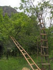 gocatl - hunzahskij rejon 095