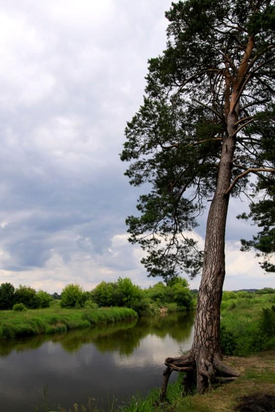 20090621-Czerwiec 2009 32