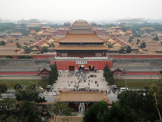 View_from_Jingshan_Park_(6230253295)