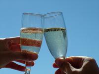 celebration-1328160