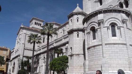 Francja i Hiszpania 2012 r.-218 - Kopia