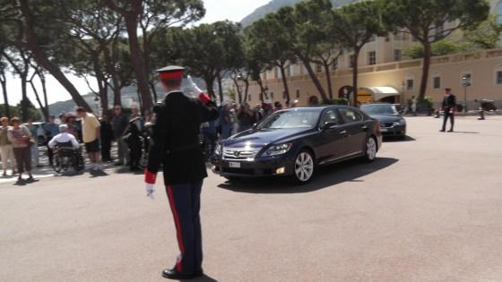 Francja i Hiszpania 2012 r.-219 - Kopia