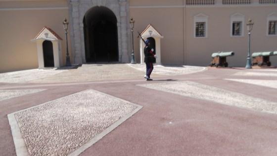 Francja i Hiszpania 2012 r.-223 - Kopia