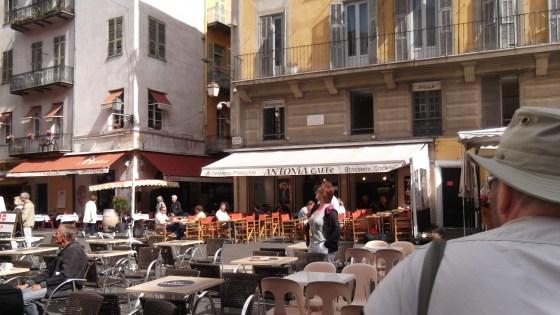 Francja i Hiszpania 2012 r.-325 - Kopia