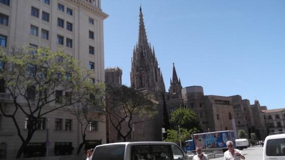 Francja i Hiszpania 2012 r.-731 - Kopia