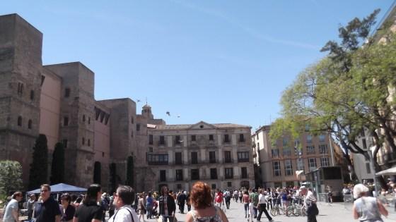 Francja i Hiszpania 2012 r.-733 - Kopia