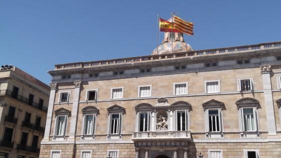 Francja i Hiszpania 2012 r.-763 - Kopia