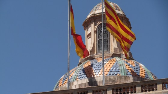 Francja i Hiszpania 2012 r.-764 - Kopia
