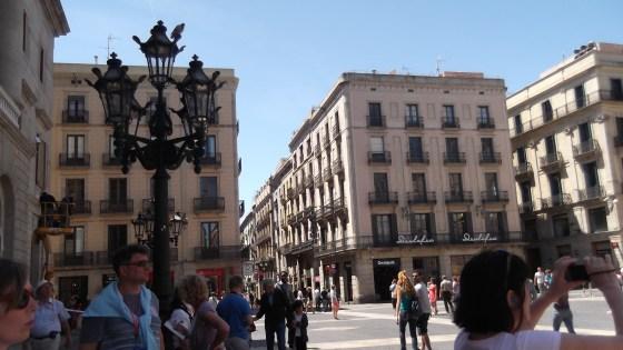 Francja i Hiszpania 2012 r.-769 - Kopia