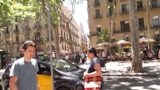 Francja i Hiszpania 2012 r.-788 - Kopia
